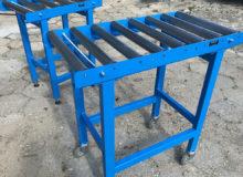 stoly-transportowe